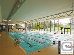 Swimming Pool 3b