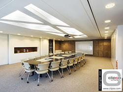 Meeting room7