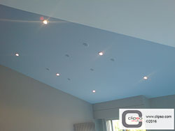 Ceiling 4 After
