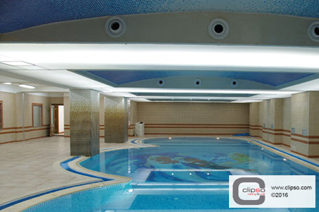 Commercial swimming pools clipso for Commercial swimming pool