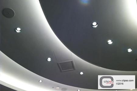 university of miami acoustic ceiling 3