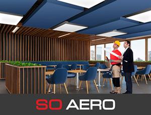 SO Aero